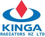 KINGA RADIATORS NZ LTD